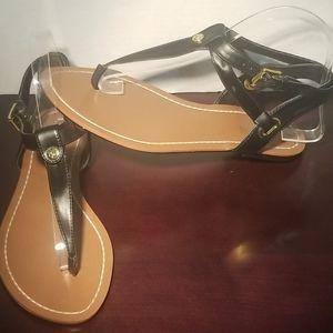 Ralph Lauren thong/sandals